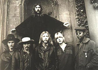 AllmanBrothers-Band.jpg